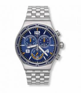 Reloj Swatch DESTINATION BARCELONA YVS430G