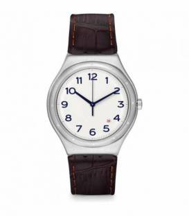 Reloj Swatch FOUR THIRTY YWS416