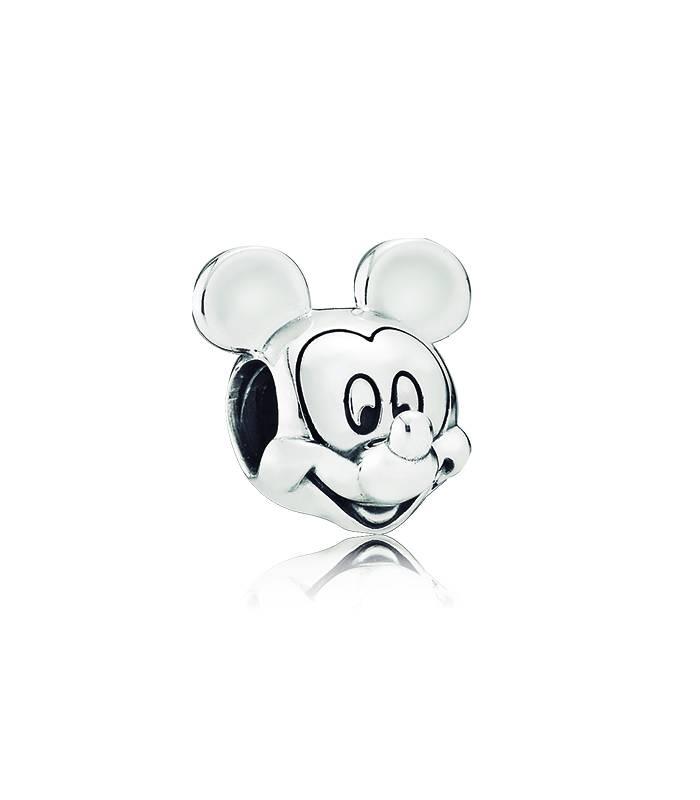 Charm Pandora Retrato de Minnie 2407256