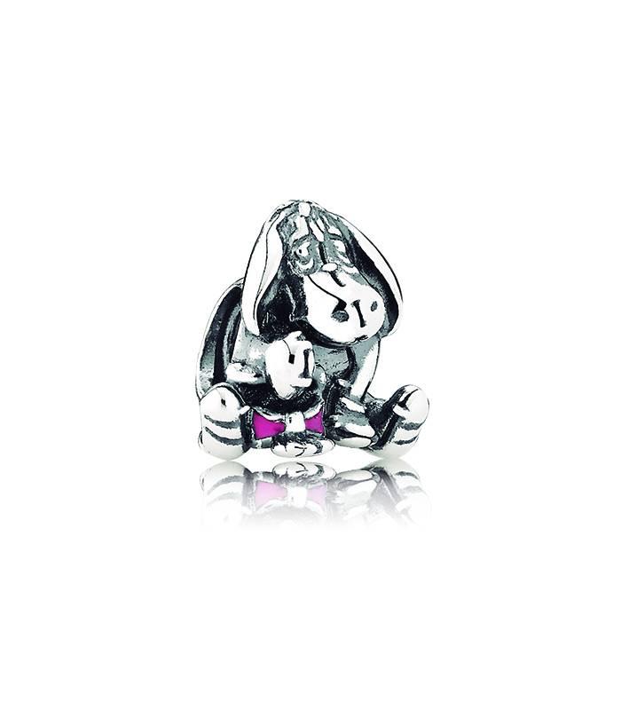 Charm Pandora Igor 791567EN80