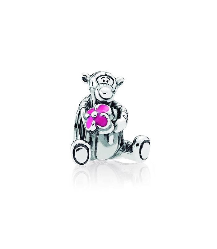 Charm Pandora Tigger 792135EN80