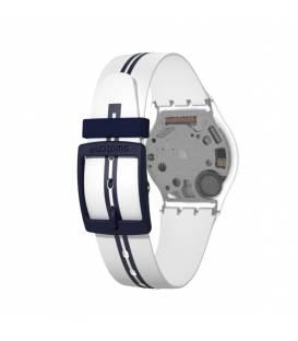 Reloj Swatch MEDIOLINO SFE112