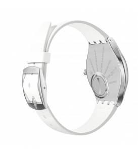 Reloj Swatch SKINDOREE SYXS108