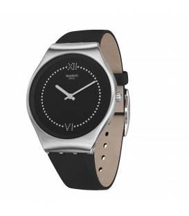 Reloj Swatch KINALLIAGE SYXS109