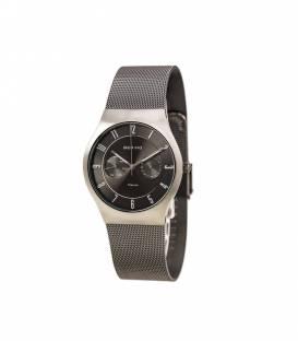 Reloj Bering Titanio 39 mm 11939-077