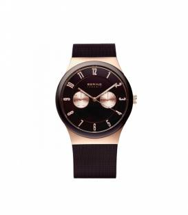 Reloj Bering Ceramic 39 mm 32139-265