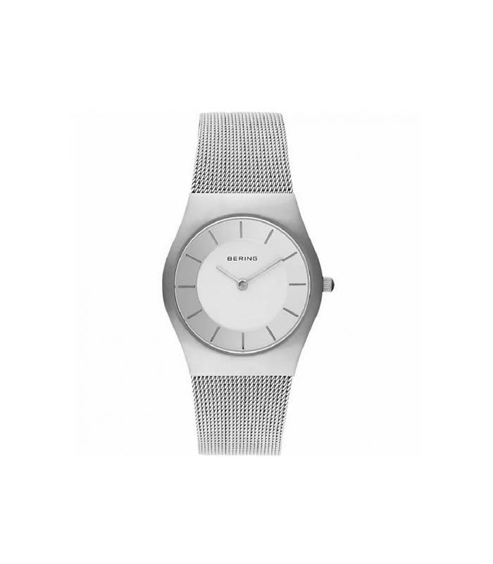 Reloj Bering Classic 30 mm 11930-001