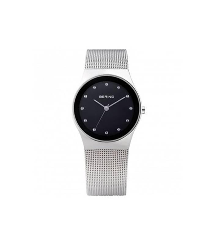 Reloj Bering Classic 27 mm 12927-002