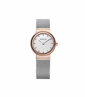 Reloj Bering 26 mm 10126-066