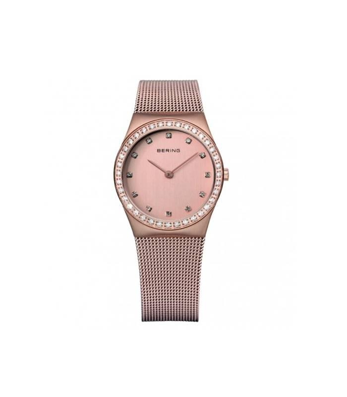 Reloj Bering 30 mm 12430-366
