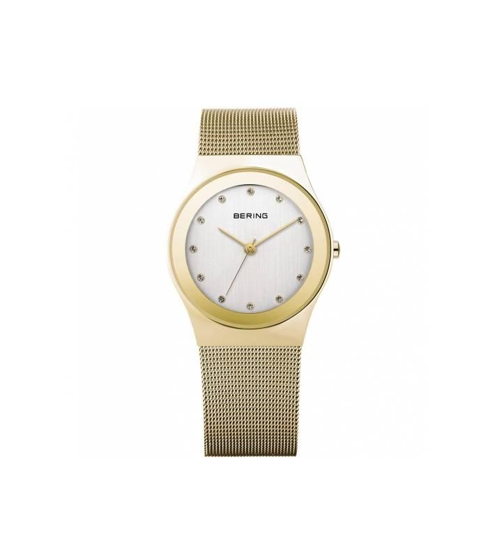 Reloj Bering 27 mm 12927-334