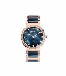 Reloj Bering Ceramic 29 mm 10729-767