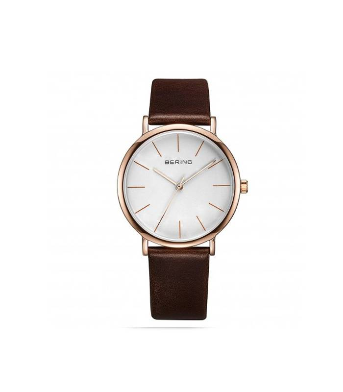 Reloj Bering 36 mm 13436-564