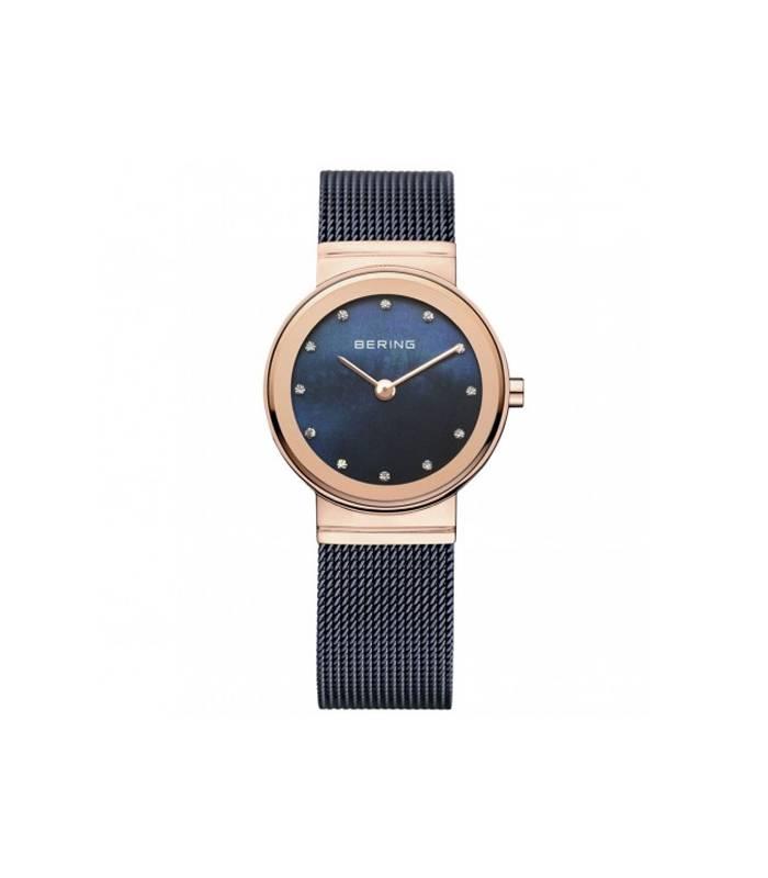 Reloj Bering 26 mm 10126-367
