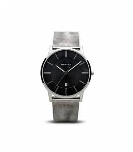 Reloj Bering 39 mm 13139-002