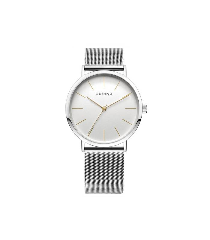 Reloj Bering Classic 36mm 13436-001