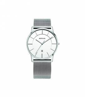 Reloj Bering Classic 39mm 13139-000