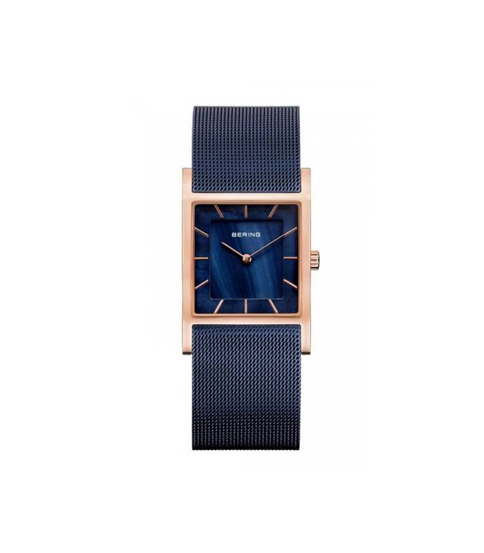 Reloj Bering Classic 26mm 10426-367-S
