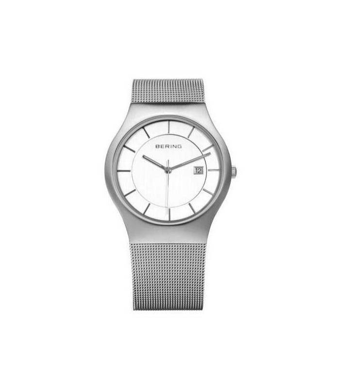 Reloj Bering Classic 38mm 11938-000