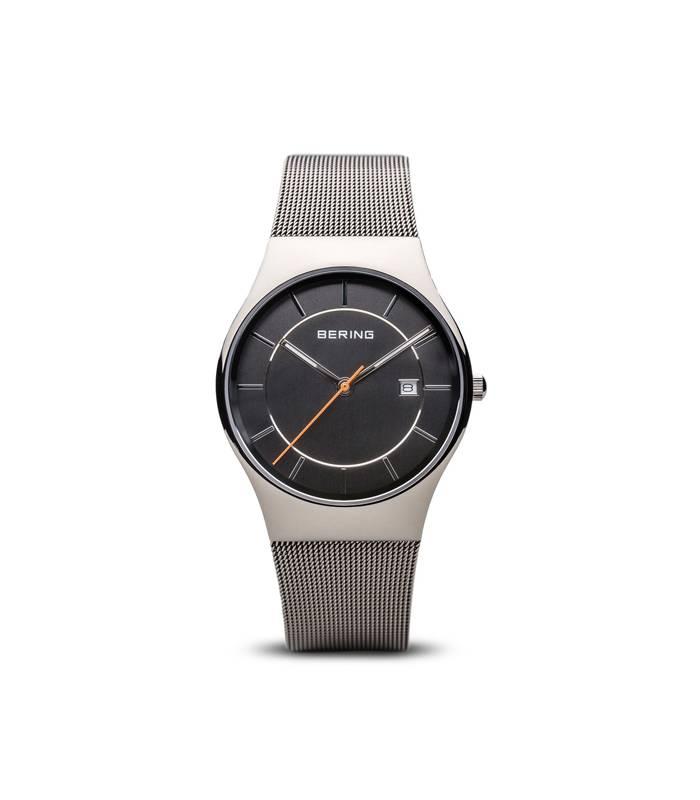Reloj Bering Classic 38 mm 11938-007