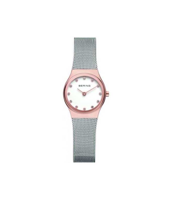 Reloj Bering Classic 24 mm 12924-064