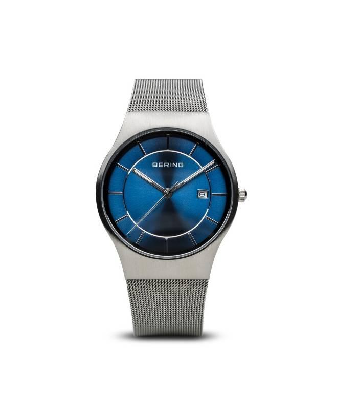 Reloj Bering Classic 38 mm 11938-003