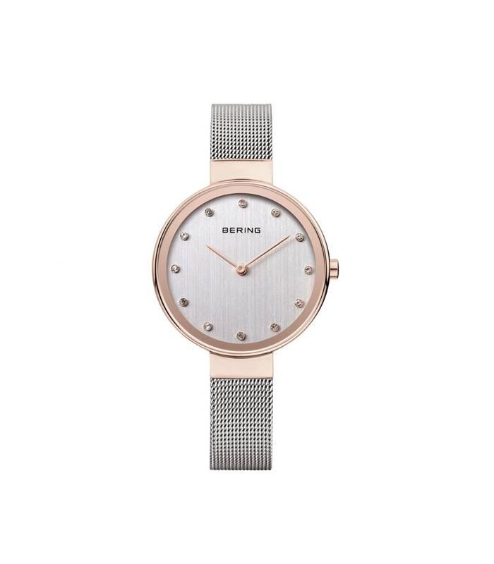 Reloj Bering Classic 34 mm 12034-064