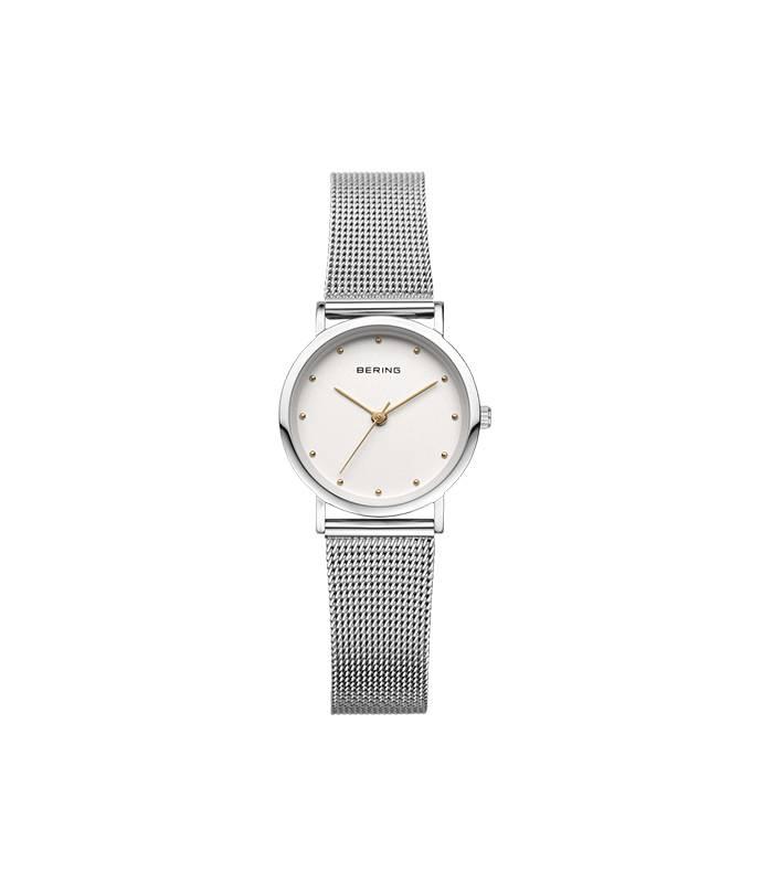 Reloj Bering Classic 26 mm 13426-001
