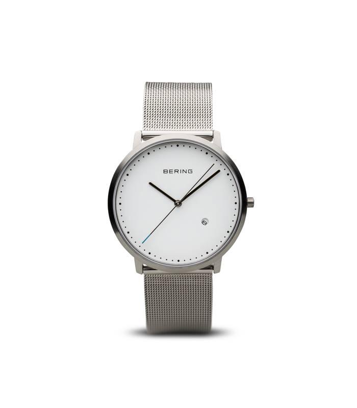 Reloj Bering Classic 39mm 11139-004