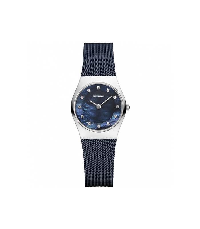 Reloj Bering Classic 27 mm 11927-307