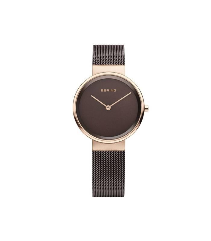 Reloj Bering Classic 31 mm 14531-262