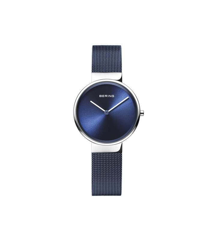 Reloj Bering Classic 31 mm 14531-307