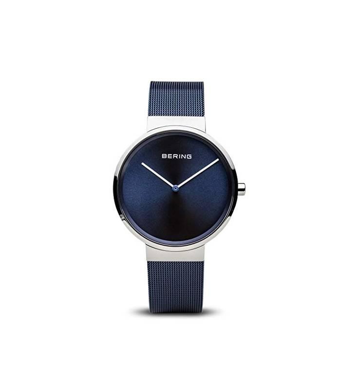 Reloj Bering Classic 39 mm 14539-307