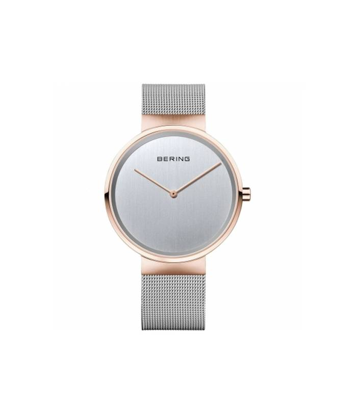 Reloj Bering Classic 31 mm 14531-060