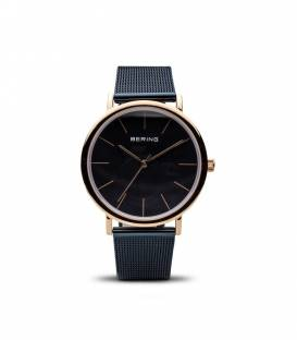 Reloj Bering Classic 39 mm 14839-564
