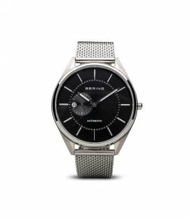 Reloj Bering Automatic 43 mm 16243-077