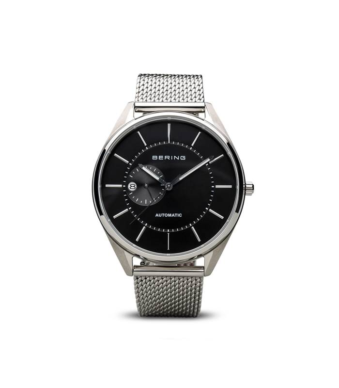 Reloj Bering Automatic 43 mm 16243-077