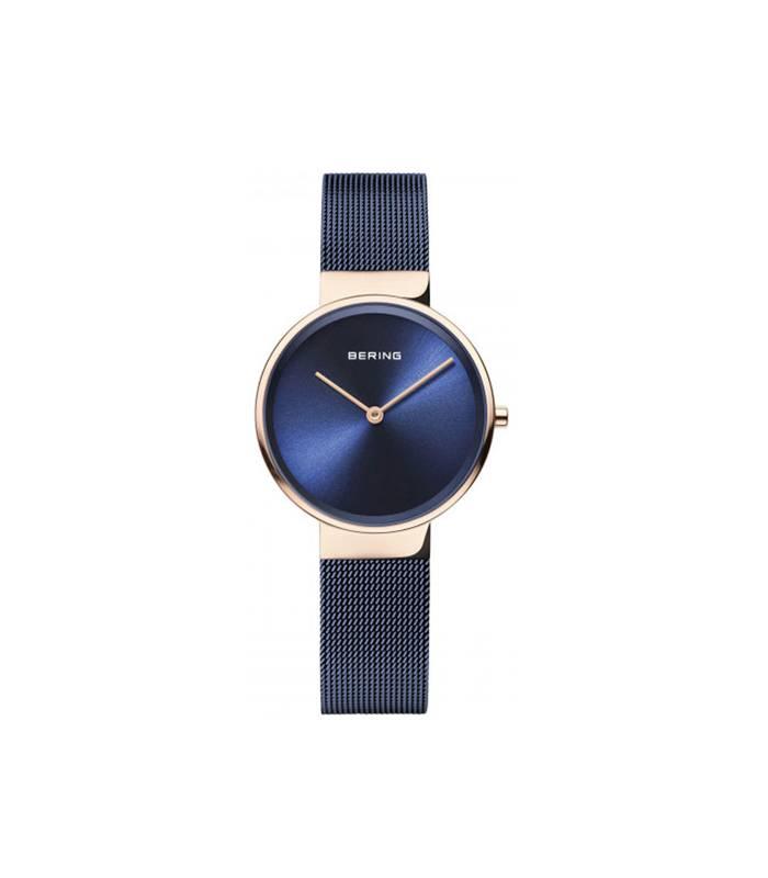 Reloj Bering Classic 31 mm 14531-367