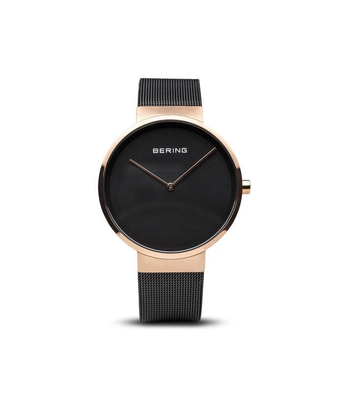 Reloj Bering Classic 39 mm 14539-166