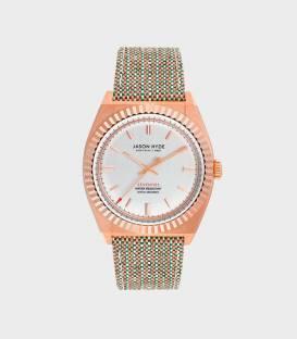 Reloj Jason Hyde JH10006