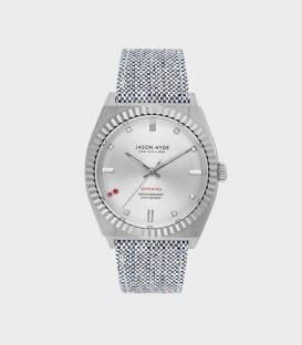 Reloj Jason Hyde JH20000