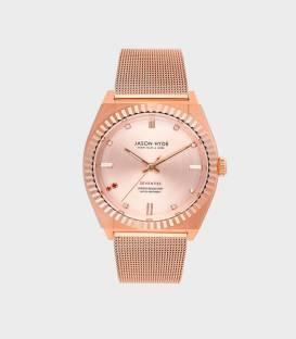 Reloj Jason Hyde JH20006