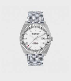 Reloj Jason Hyde JH30000
