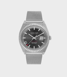 Reloj Jason Hyde JH30004