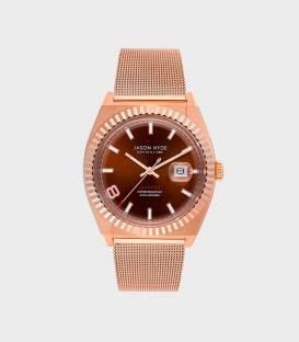 Reloj Jason Hyde JH30005
