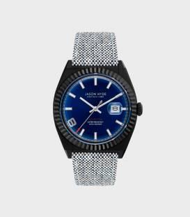 Reloj Jason Hyde JH30006