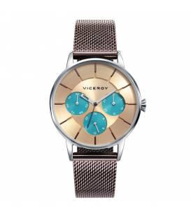 Reloj Viceroy 471200-97