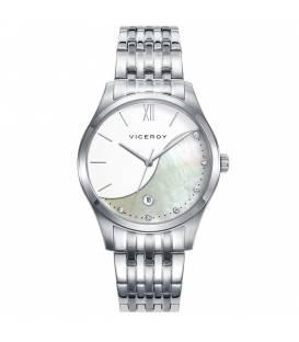 Reloj Viceroy Chic 471174-03