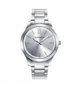 Reloj Viceroy Chic 401068-03