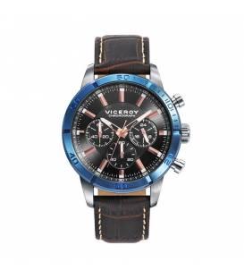 Reloj Viceroy Magnum 471171-17